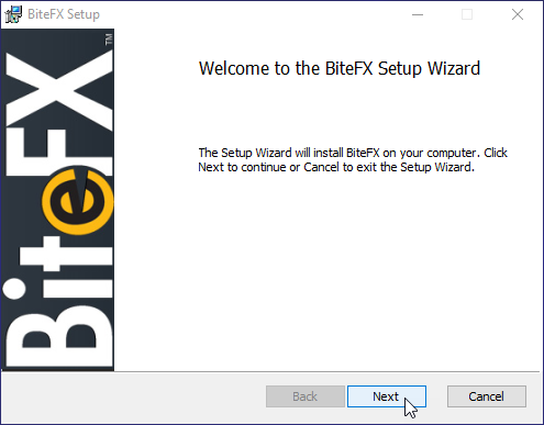 2-Welcome to Setup Wizard.png