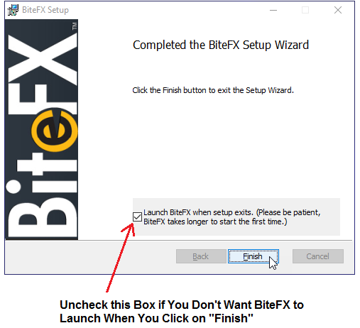 8.5 Uncheck This Box with Finish.png