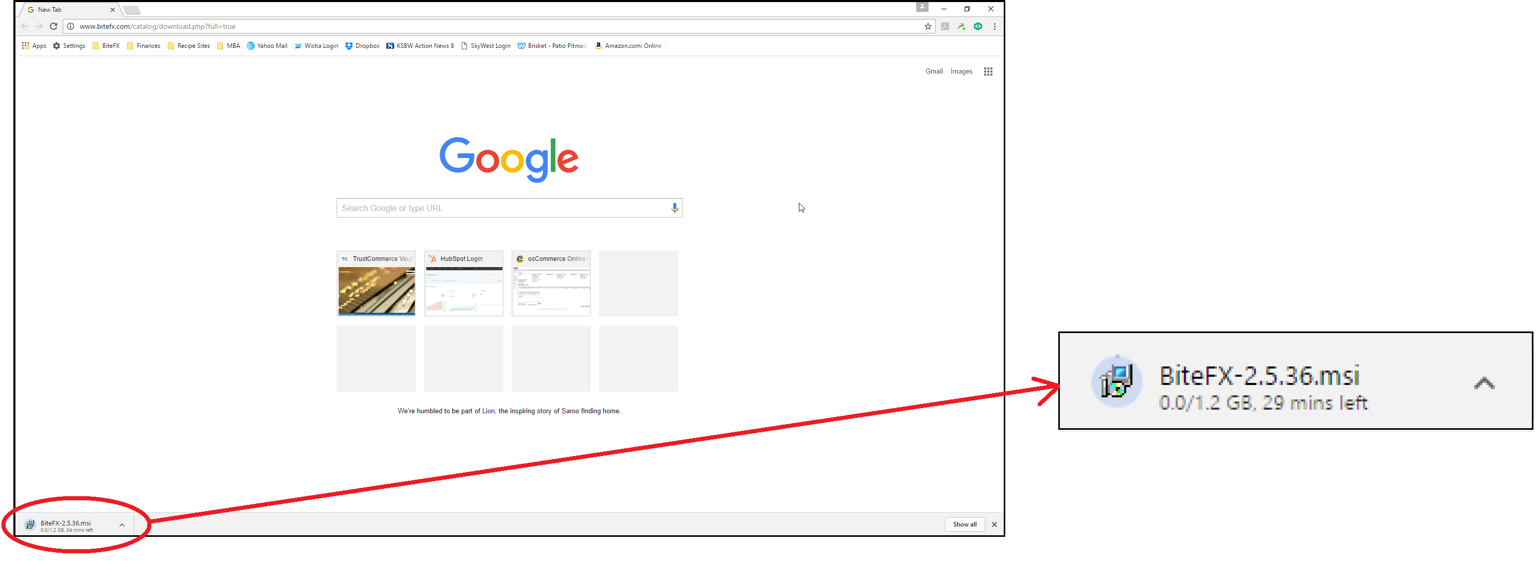 Combined Google Chrome Image.png