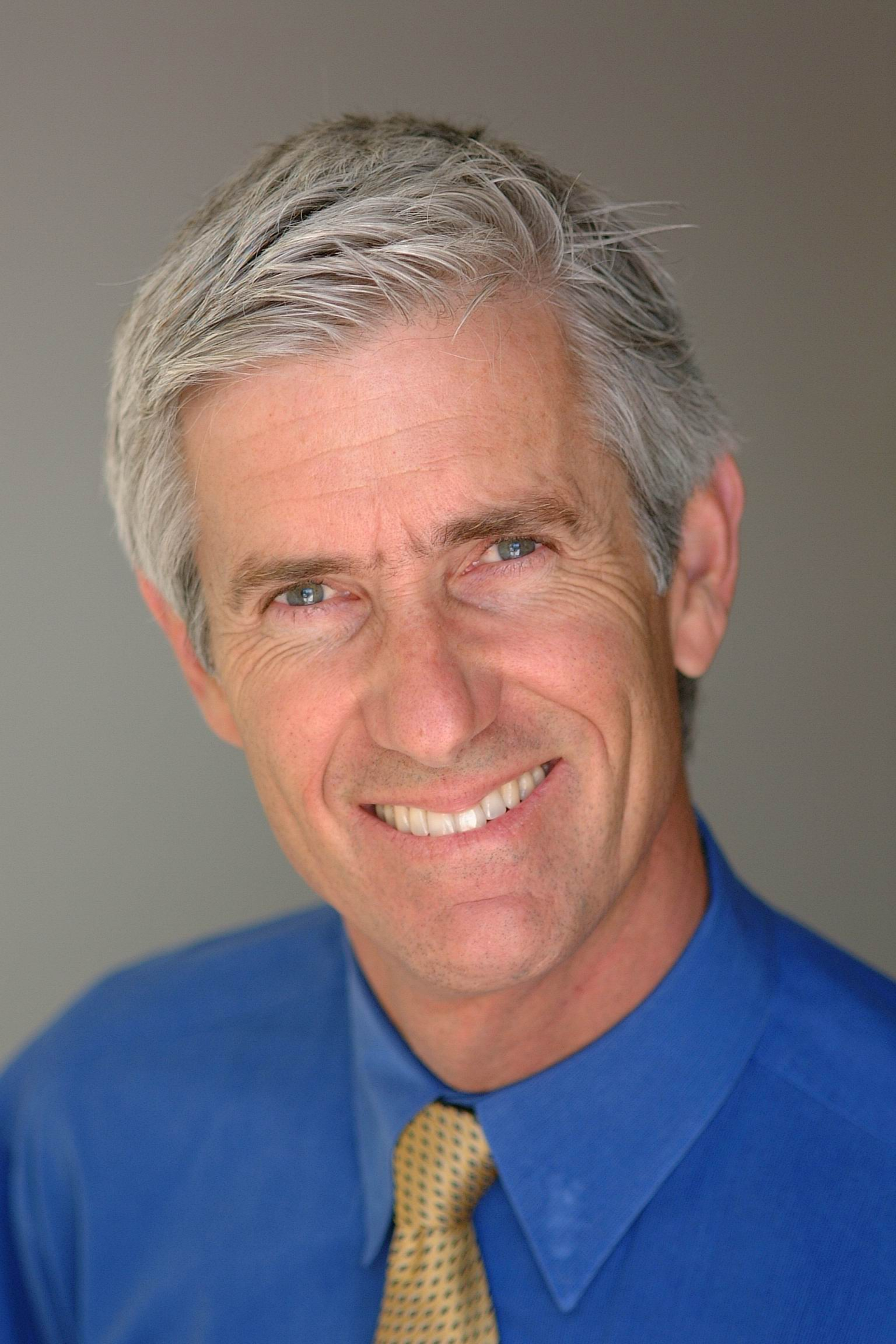 Lasting Dental Restorations Author Steve Killian