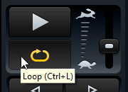 Loop Control resized 600