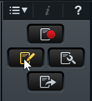 Edit_Session_Notes_Button