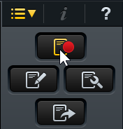 Start-Stop_Recording_Button