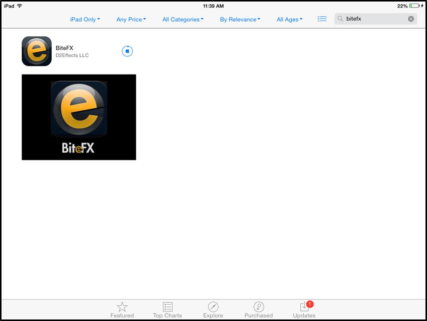 Downloading_the_Freebie