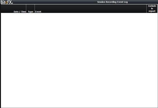 Blank_Session_event_log