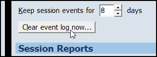 Select_Clear_Event_Log_Now_V2.4