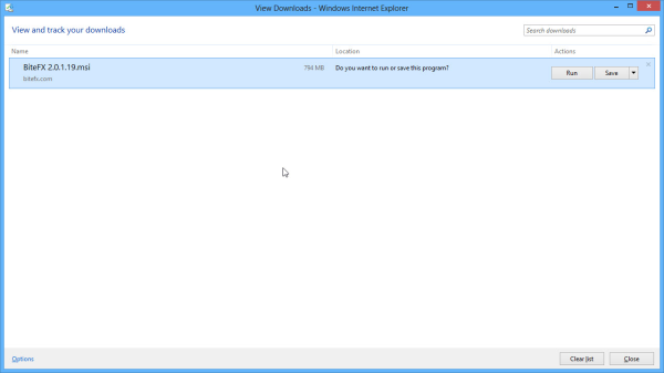 Internet Explorer View Downloads resized 600