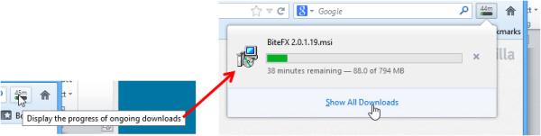 Firefox Larger Progress Indicator resized 600