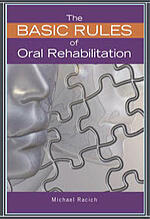 Oral Rehab Book Cover