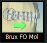 Thumbnail Reverted to Black Background