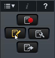 Edit Session Recording Button V4
