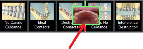 Adding Px Picture Closeup