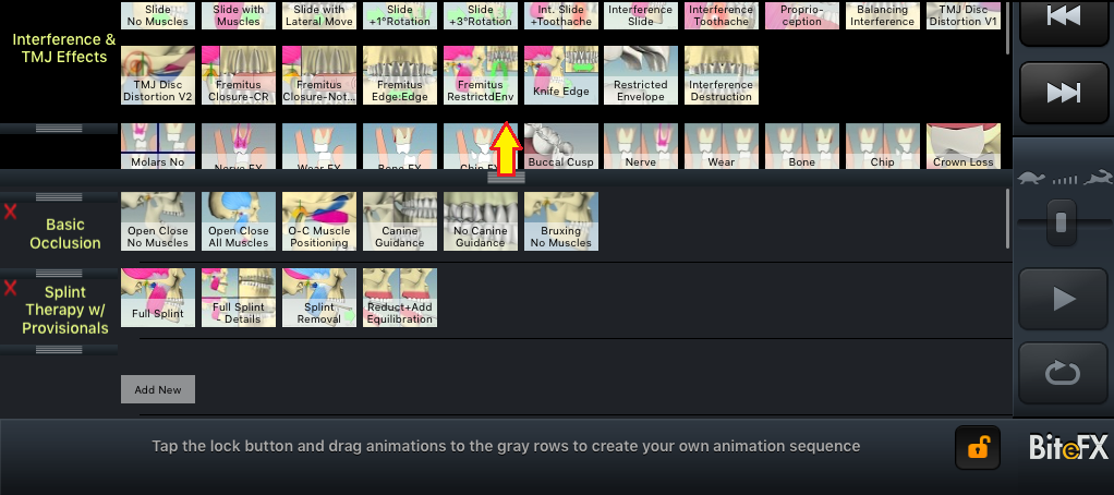 Sequence Row Revealed.png