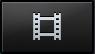 Select Panel Button