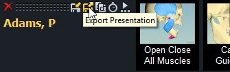 Export Individual Presentation_2