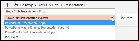 PowerPoint Save-As Image_2