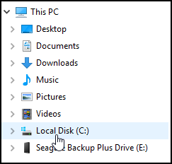Click on C Drive.png