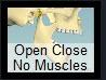 Text Overlaps Thumbnail