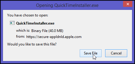 1.3_-_QuickTime_Download__Save_File_Prompt_Firefox.png