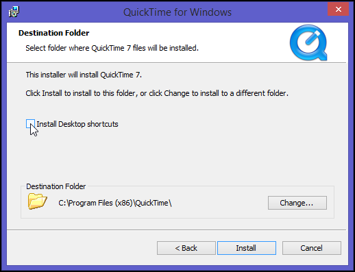 12_-_Uncheck_Install_Desktop_Shortcut.png