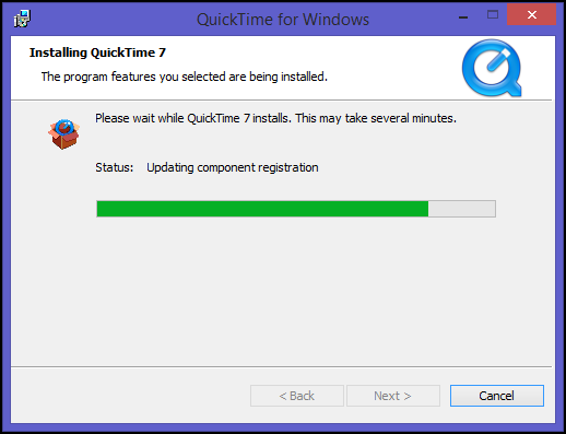 14_-_QuickTime_Installation_Status_Screen.png