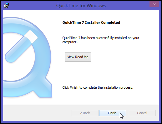 15_-_QuickTime_Installer_Completed.png