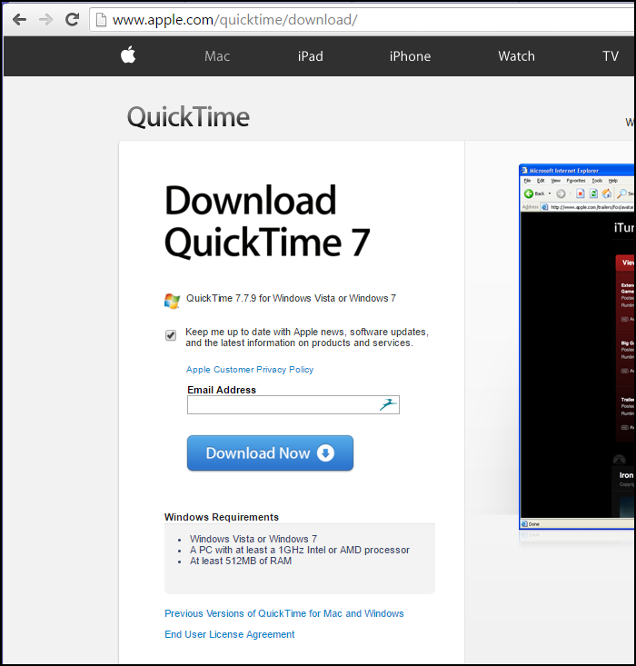 1_-_QuickTime_Download_Web_Page.png