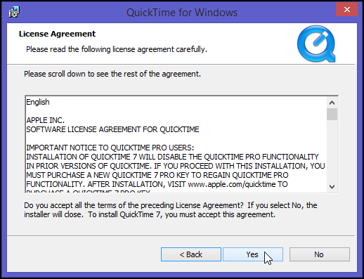 7_-_Accept_License_Agreement.png