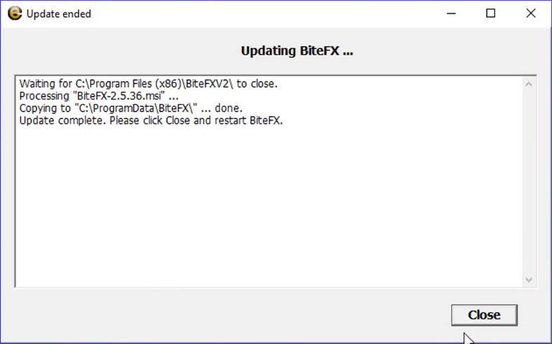Installing Update Screen.png