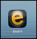 BiteFX_App_Icon.png
