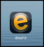 BiteFX_App_Icon.png