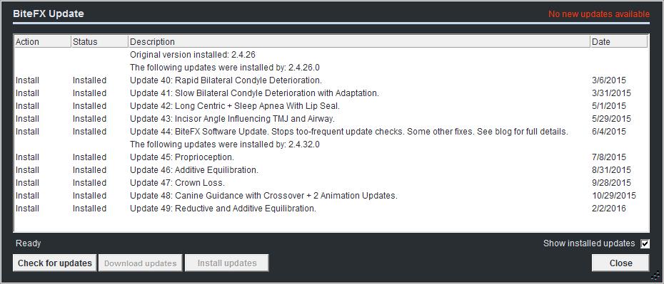 BiteFX_Installed_Updates_to_Update_49.png