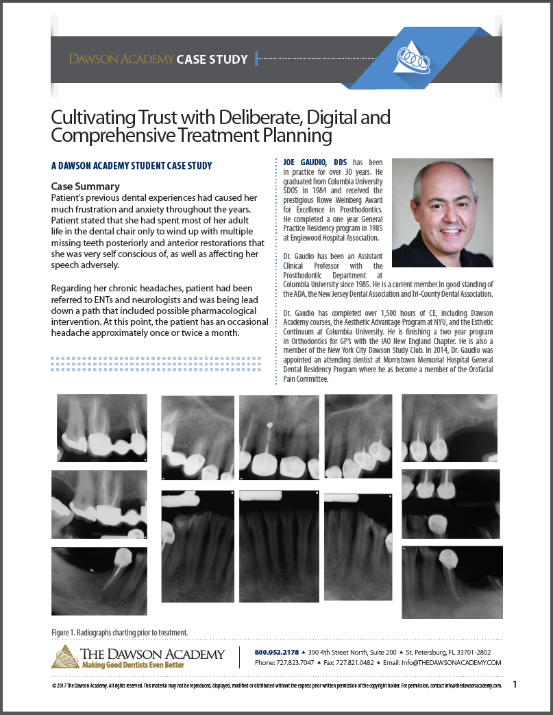 Joe-Gaudio-Case-Study-on-Cultivating-Trust-P1.png