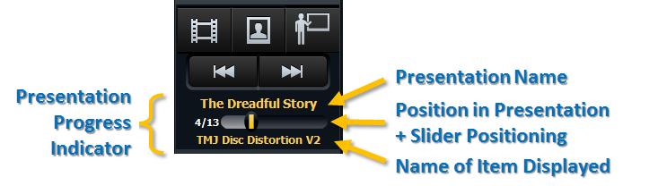 Presentation Progress Indicator.png