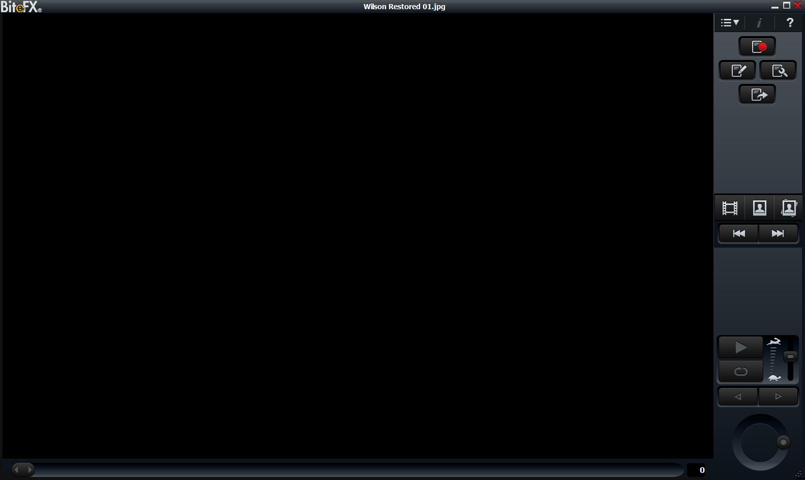 Black_Screen_Image_-_Wilson