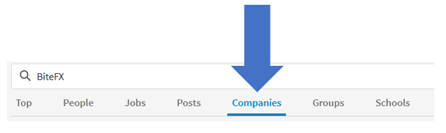 LinkedIn Companies Tab.png